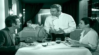 5. Kayra Restoran Haftası