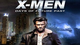X-Men filminden ikinci fragman yayınlandı