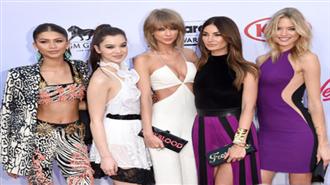 2015 Billboard Müzik Ödülleri