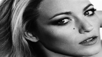 Blake Lively L`Oreal Paris Reklamı