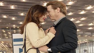 Cartier Sevgililer Günü`nü kutluyor