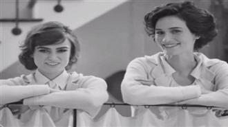 Chanel 100. yılını Keira Knightley`le kutluyor