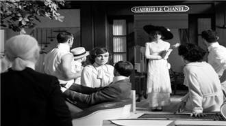 Chanel: Once Upon a Time