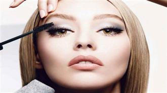 Diorshow yeni reklam kampanyası