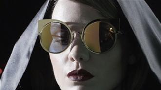 Fendi EyeShine Koleksiyonu