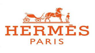 Hermes Yılbaşı Filmi