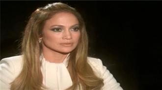Jennifer Lopez ile aile, ilişkiler ve aldatma üzerine
