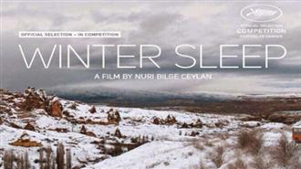 Kış Uykusu Fragman