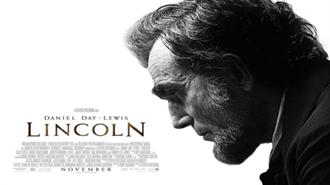Lincoln Fragman