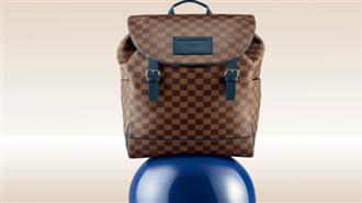 Louis Vuitton`dan yılbaşına özel video