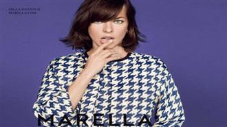 Marella 2015 Yaz reklam kampanyası