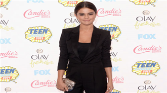 Teen Choice Ödülleri 2014