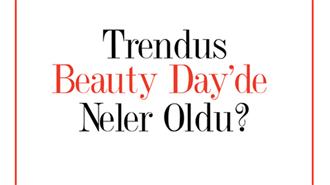 Trendus Beauty Day