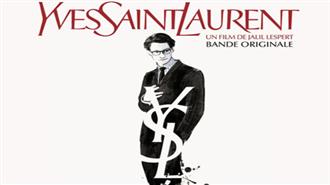 Yves Saint Laurent Fragman