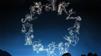 Ağustos Ayı Burçlar EN'LERİ - Güneş Tutulması - Merkür Retrosu