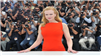 Style Watch: Nicole Kidman